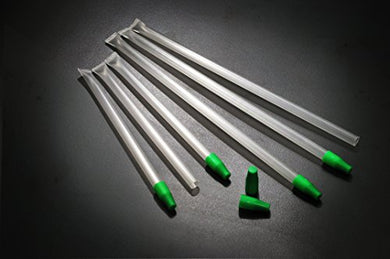 SPL Strip Tubes for storage of IPG strips Length 20 (cm) pack 100 - BiochromCorp