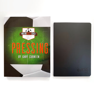 Bundle: Pressing and XL