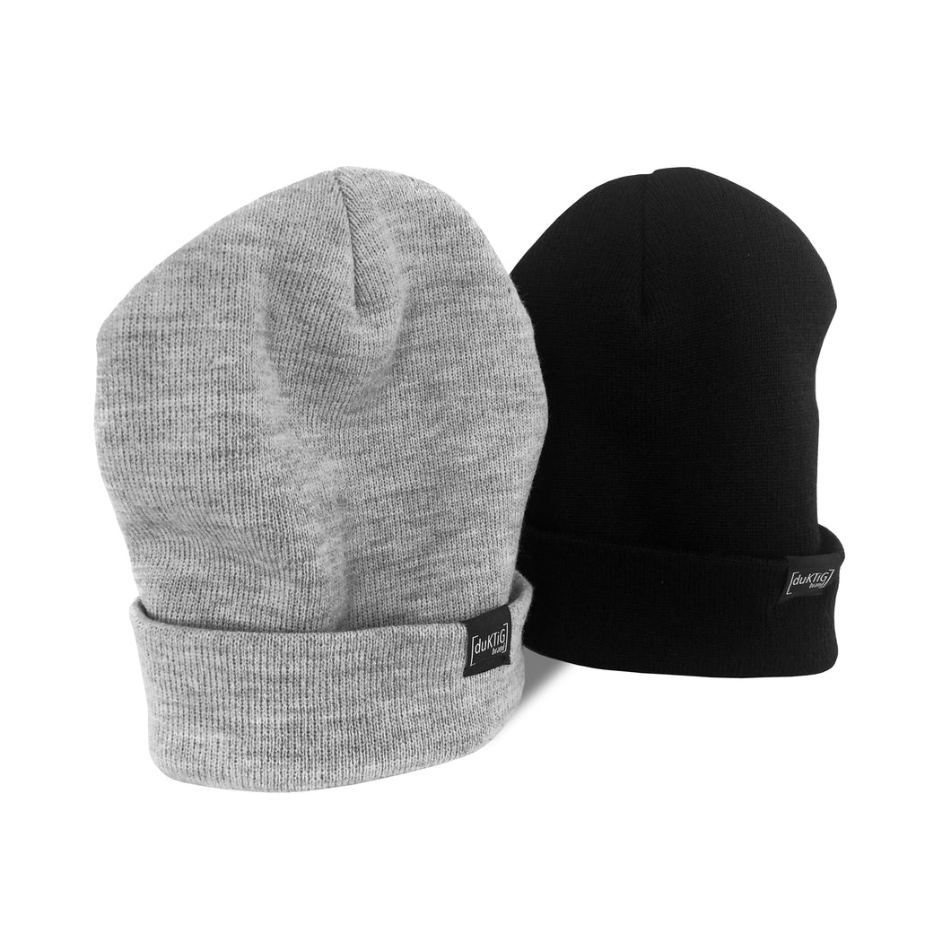 DUKTIG BRAND WINTER HAT