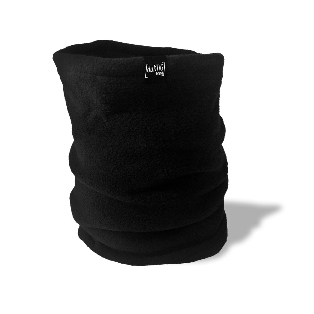 DUKTIG BRAND NECK WARMER