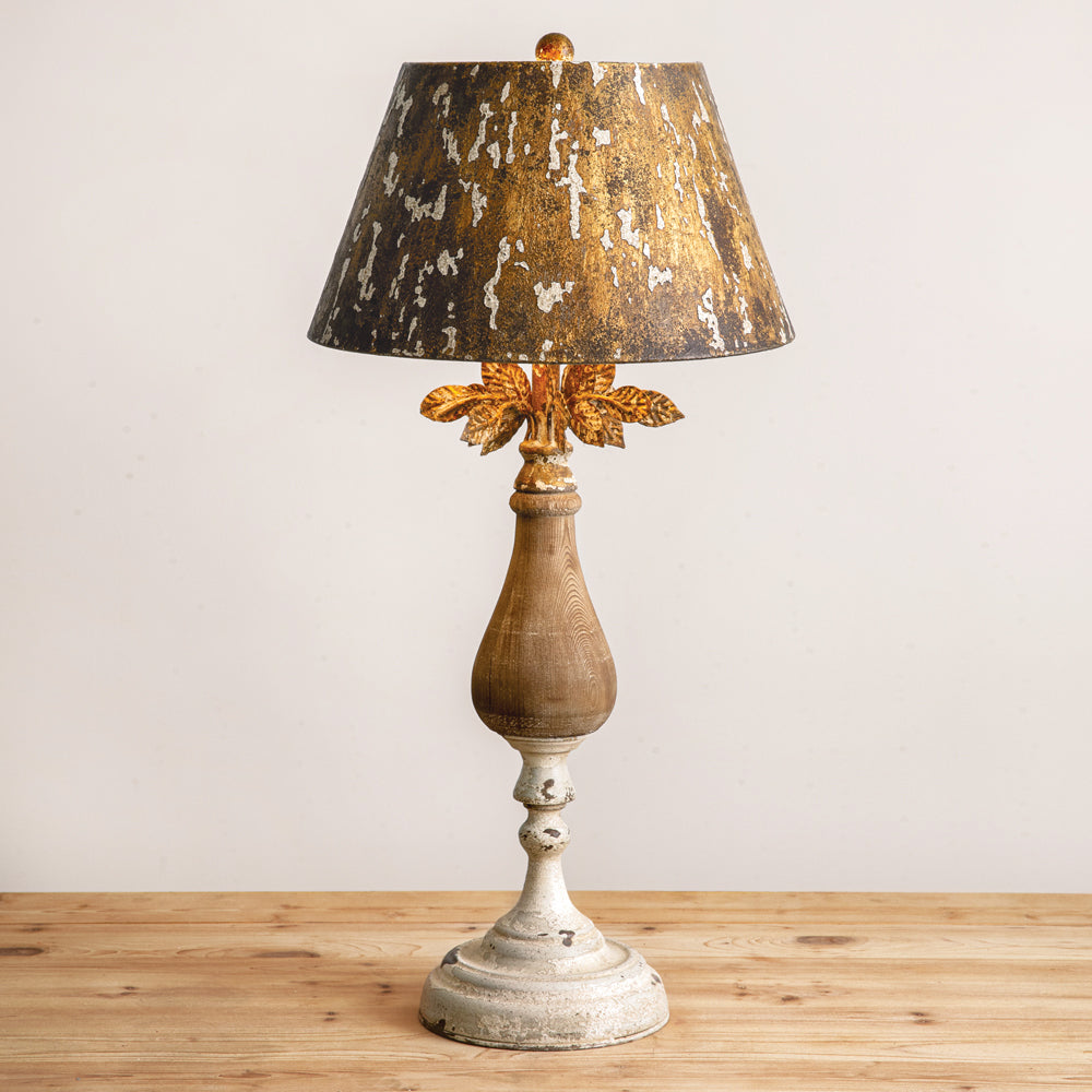 Rodavan Table Lamp