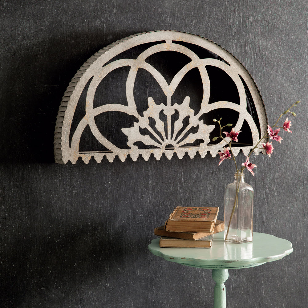 Malina Wall Decor