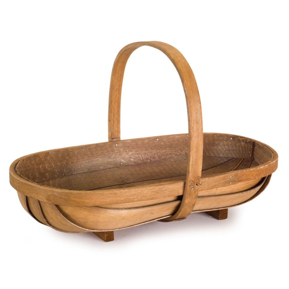 Dawn Redwood Basket - Set of 2