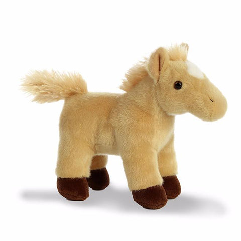 Plush Horse Cricket