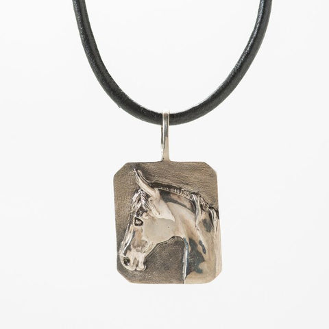 Rex McDonald Necklace