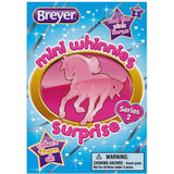 Breyer Mini Whinnies Surprise