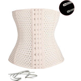 Breathable Shaper Waist Trainer Corset