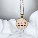 Special Date | Personalized