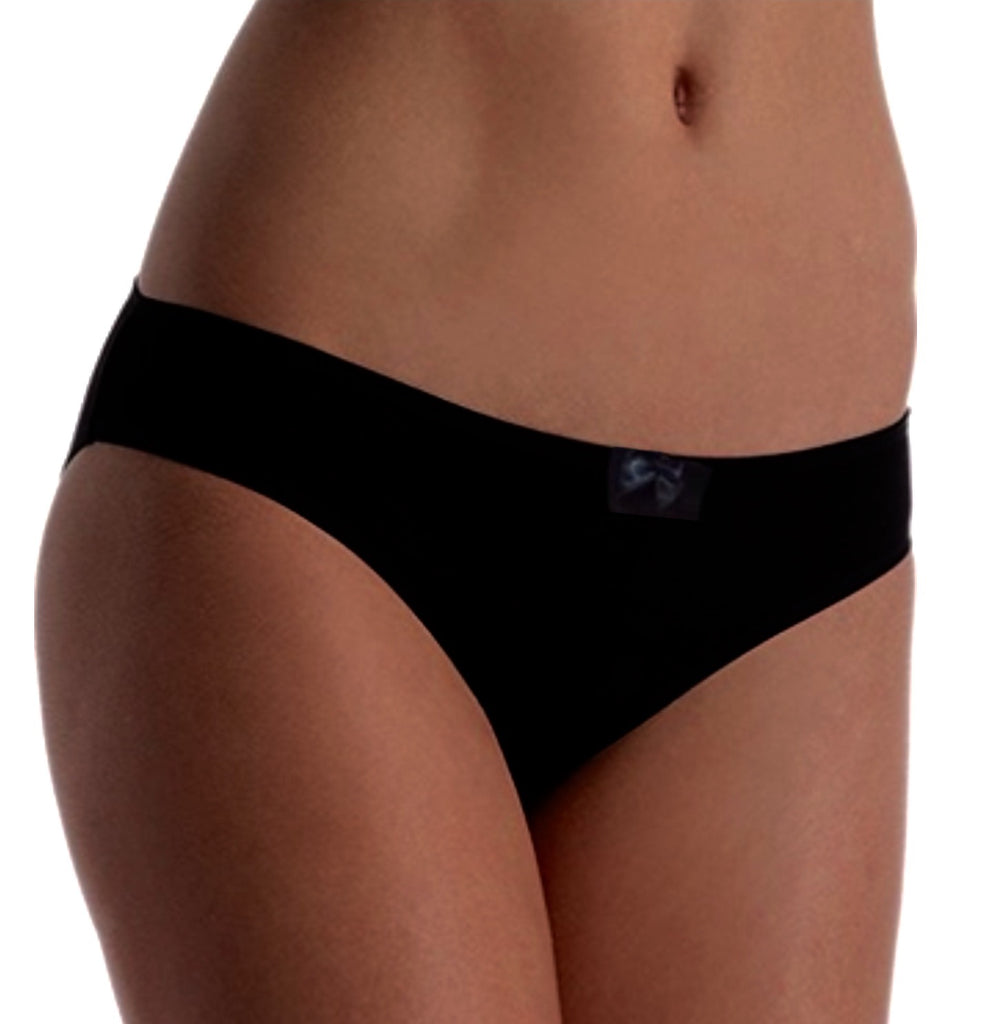 Divine28 Period Panty (1)