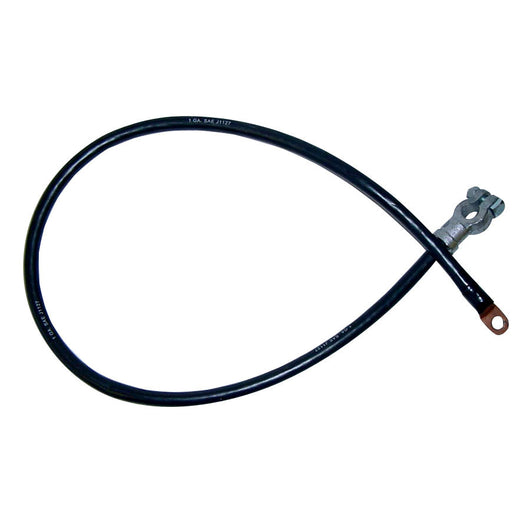 1100-0410-Battery Cable