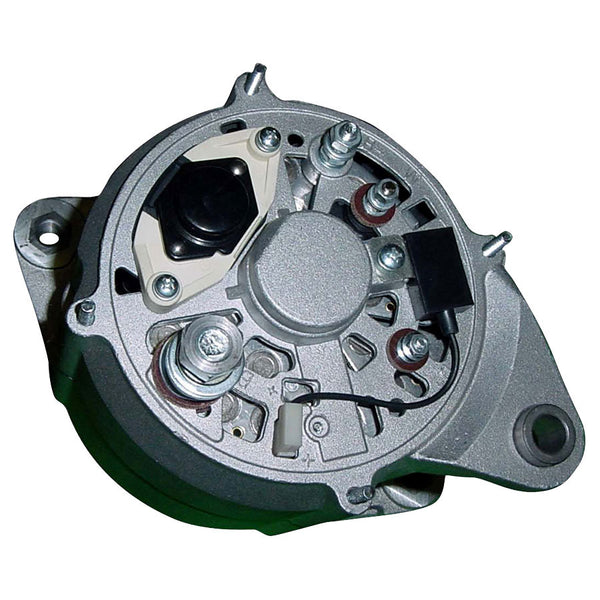 1100-0505-Alternator,Ford/New Holland-86994128