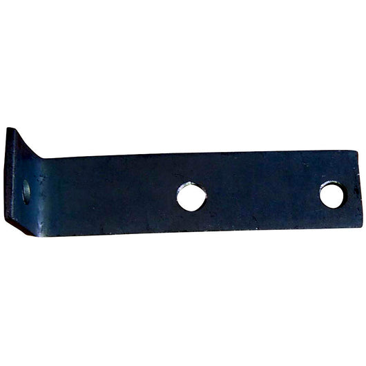 1100-0530BK2-Alternator Bracket