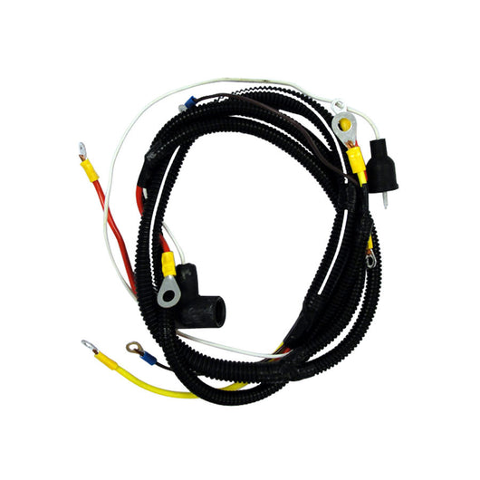 1100-0596HN-Wiring Harness