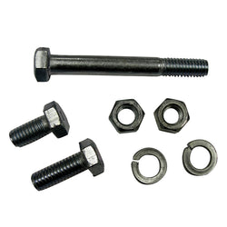 1100-0597BLT-Bolt kit