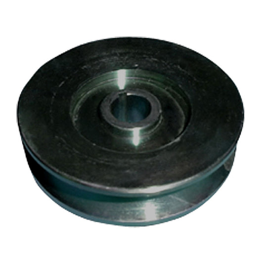 1100-0658-Pulley