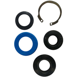 1101-0991-Steering Cyl Seal Kit