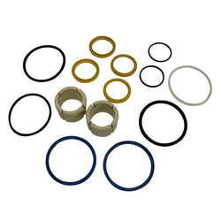 1101-0992-Steering Cyl Seal Kit