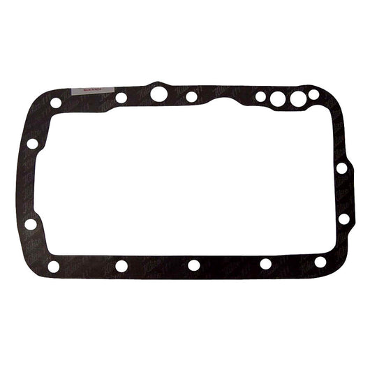 1101-1152-Lift Cover Gasket