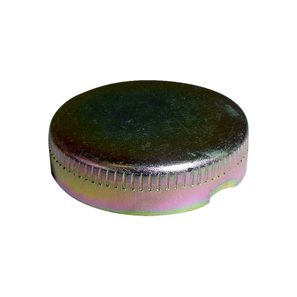 1101-1158-Power Steering Pump Cap