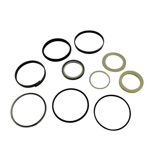 1101-1279-Hydraulic Cylinder Seal Kit