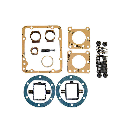 1101-5000-Hydraulic Pump Repair Kit