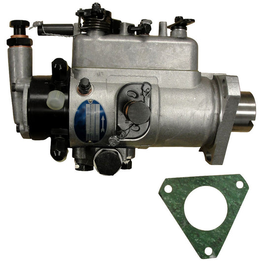 1103-9000-Injection Pump