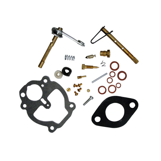 1603-0060-Carburetor Kit C524V