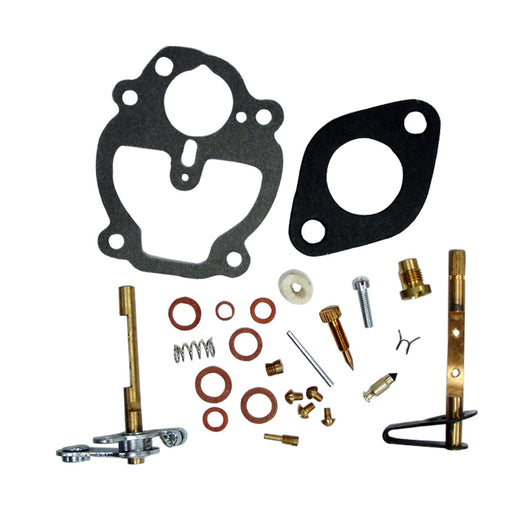 1603-0061-Carburetor Kit