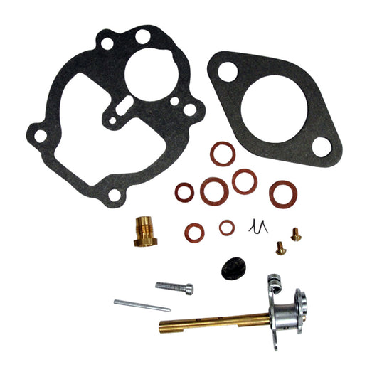 1603-0062-Carburetor Kit