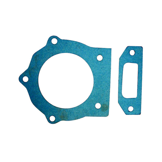 1606-6150-Water Pump Gasket