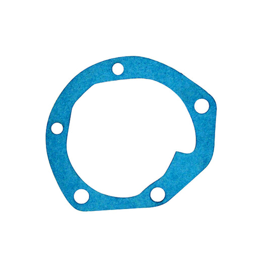 1606-6152-Water Pump Gasket