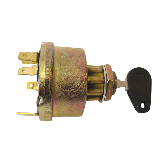 1700-0945-Ignition Switch