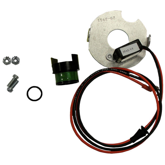 1700-5204-Electronic Ignition