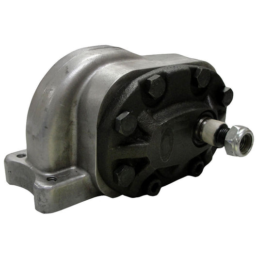 1701-1012 -Hydraulic Pump Case/International Harvester- 120114C91 ; 120114C92 ; 1949302C1