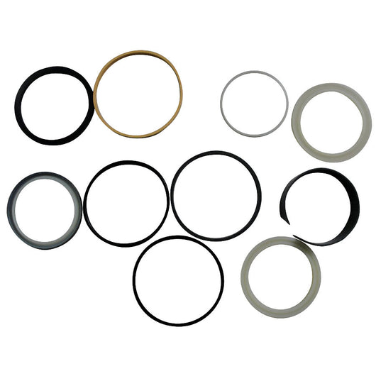 1701-1301-Hydraulic Cylinder Seal Kit