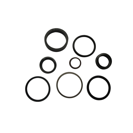 1701-1312-Steering Cyl Packing Kit
