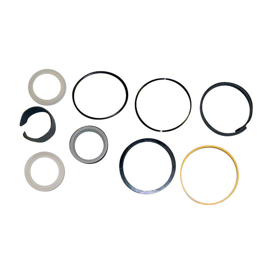 1701-1313-Hydraulic Cylinder Seal Kit