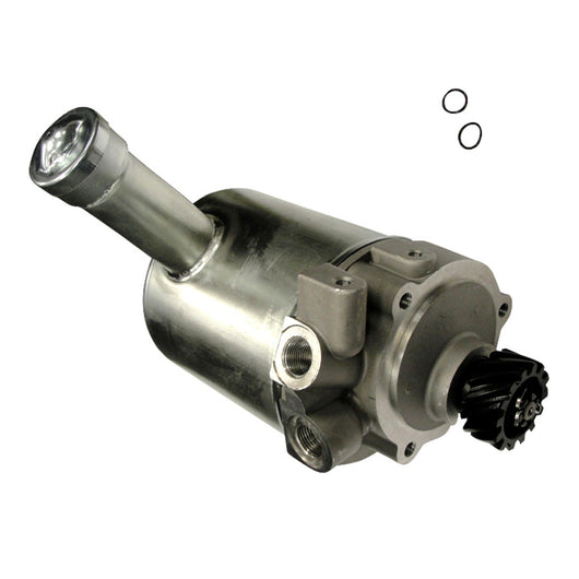 1701-8600-Power Steering Pump