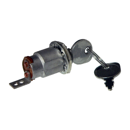 2200-0960-Ignition Switch