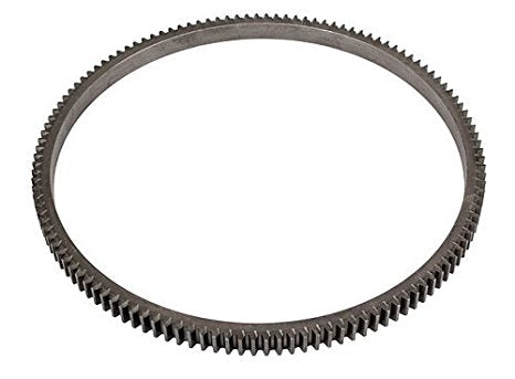 START RING GEAR International Harvester 400 450 560 660 M MD O6 ODS6 Super M Super MD Super W6 Super WD6 W400 W450 W6 WD6