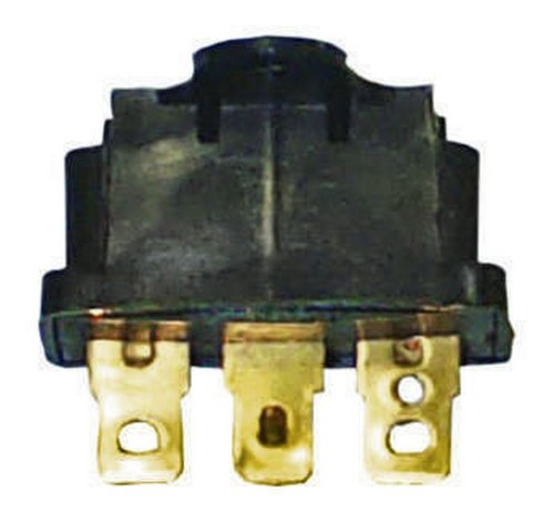 286127M1 THERMAL LIMITER FUSE A6 Massey Ferguson