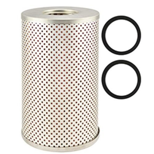 Filter - Hydraulic Heavy Duty PT207 HD10 AGCO WHITE 30 3024725 White 2-105 2-85 New Holland Massey Ferguson 3165 2200 2135 Steiger Oliver 1855 1755 Bobcat Minneapolis Moline Case IH Ford AGCO WHITE