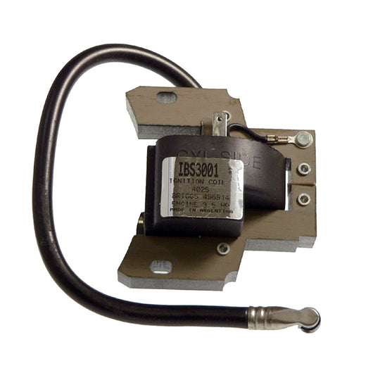 7600-9001-Ignition Coil