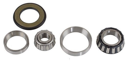 TISCO - PART NO:835964M91. MF FRONT WHEEL BEARING