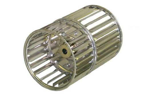 TISCO - PART NO:D5NN18459A. BLOWER WHEEL