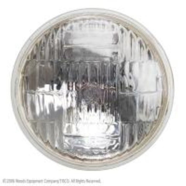 D6NN13N007A SEALED BEAM