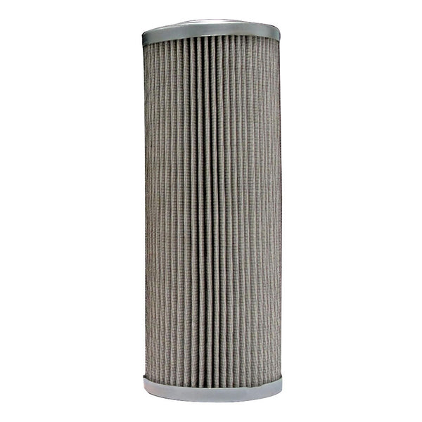 OEM AGCO Filter, Wire Mesh Supported Hydraulic Element H9074, New, AGCO, 3902287M1