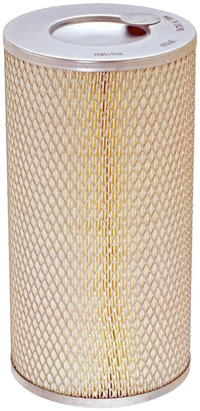 Luber-finer LAF8567 Heavy Duty Air Filter 4384103
