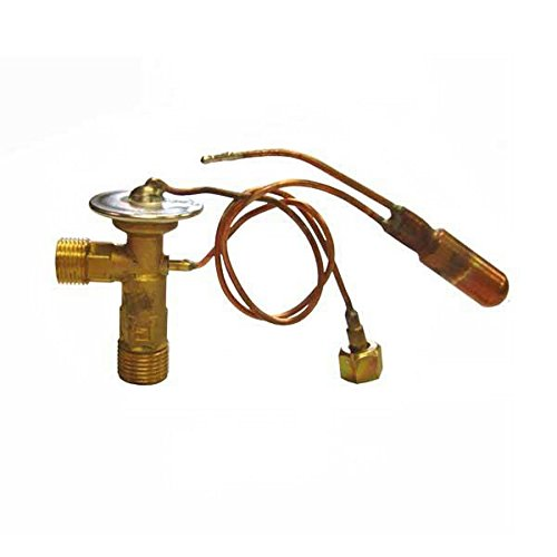 TISCO - PART NO:TP-AH204686. EXPANSION VALVE