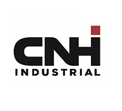 2855756 Genuine CNH OEM Part FILTER, FUEL